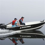Legend 14 ProSport TL ALL-IN PRICE, NO EXTRA FEES. $36./w 2016