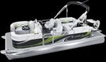 Legend Splash+ Fish Tail ALL-IN PRICE, NO EXTRA FEES. $70 2016