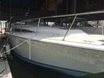 Sea Ray 460 Express Cruiser 1988