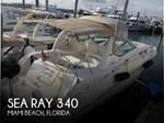 Sea Ray 2004