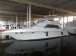 Sea Ray 480 Sedan Bridge 1999