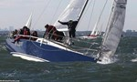 CORBY YACHTS Corby 33 2008