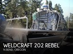 Weldcraft 2012