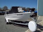Triumph Boats 170CC $15,999.00 2009