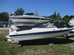 Reinell Boats 160BR 2014