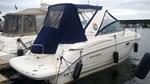 Monterey 280 Sport Cruiser 2009