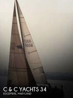 C&C 1979