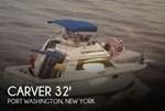 Carver 1986