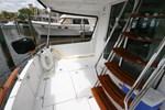 BENETEAU 42 Swift Trawler 2006