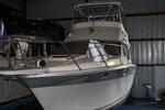 SILVERTON convertible/Sport Fish 1987
