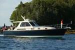 SABRE YACHTS 38 Express 2009