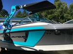 NAUTIQUE SUPER AIR 210 2016