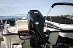Boston Whaler 170 Montauk 2004