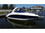 CHAPARRAL 270 SIGNATURE 2014