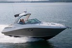 Sea Ray 330 Sundancer 2010