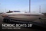 Nordic Boats 2006