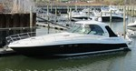 Sea Ray 52 Sundancer 2008