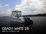 Grady-White 1990