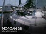 Morgan 1976