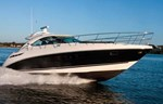 Sea Ray 410 Sundancer 2014