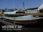Westerly 1988
