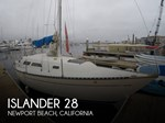 Islander 1975