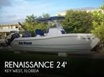 Renaissance 2001