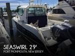 Seaswirl 2012