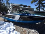 NAUTIQUE SUPER AIR 230 2016
