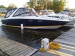 Regal 3350 Sport Cruiser 2006