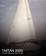 Tartan 1984