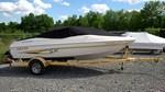Glastron 175 SX Bowrider 2004