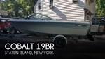 Cobalt 1980