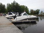 Rinker 310 Express ***SOLD*** 2011