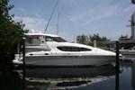 Sea Ray 48 Motor Yacht 2002
