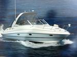 Cruisers Yachts 300CXI 2008