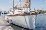 Nonsuch 26***SOLD*** 1983