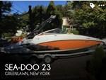 Sea-Doo 2012