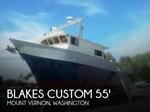 Blakes Custom 1989