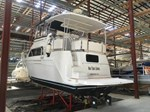 Mainship 34 Motor Yacht 1996