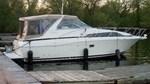 Bayliner 3255 Avanti 1995