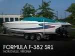 Formula 1994