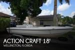 Action Craft 2006