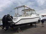 Boston Whaler 305 Conquest 2004