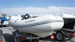 Caribe C-9X 2005