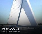 Morgan 1968