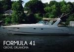 Formula 1998