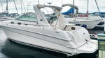 Sea Ray 290 Sundancer 2001