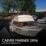 Carver 1976