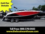 Four Winns 2017 Four Winns HD 240 SS Mercury Verado 250 XL... 2017